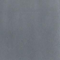 Sandstein Blockstufen Mapula Rot 18 x 35 cm geschliffen Sonderanfertigung mit Radius