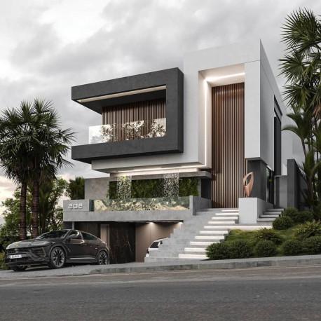 Granit Mauersteine Griys hellgrau 10 cm hoch gespalten