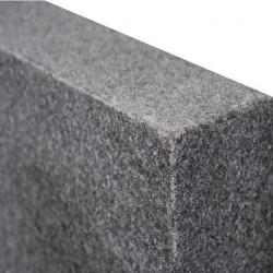 Granit Brücke Grau 300 x 100 x 15 cm