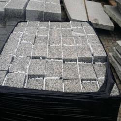Sandstein Verblender Alba Weiß 25 x 15 cm