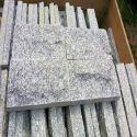 20 cm Hohe Blockstufen