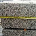 Universal Mauersteine